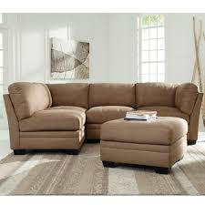 Hogan Mocha Reclining Sofa Loveseat by Sectional Sofas Sectional Couches Bernie U0026 Phyl U0027s Furniture