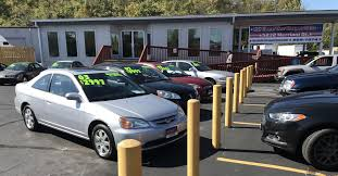 100 Used Trucks Dealership KC Car Emporium Kansas City KS New Cars Sales