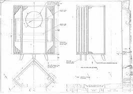 1x10 Guitar Cabinet Plans by Speaker Cabinets Modern Home U0026 House Design Ideas