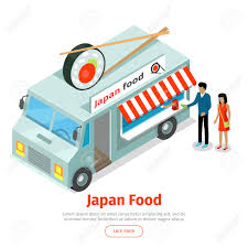 Japan Or Chinese Food Truck Isometric Projection Royalty Free ... More New Food Trucks Hitting The Streets Every Day Midtown Lunch Kung Fu Tacos San Francisco Ca Truck Of There Is A Food Truck Actually Called White Girl Asian Comas Popular Campus Chinese Expands With North Austin Restaurant Best Drink Lalit Company Laundry The Ginger Pig Dim Sum Gets An Upgrade Hits Road Daily Trojan
