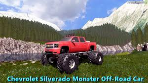 Chevy Silverado Dumptruck 2006 V1.0 For FS 17 » Download FS 17 Mods ... Fileeuclid Offroad Dump Truck Oldjpg Wikimedia Commons Test Drive Western Stars Xd25 Medium Duty Work Truck China Sinotruk Howo 8x4 371hp Off Road Tipperdump Trucks For Sale Sino Wero 40 Ton Tipper Dump Photos Pictures Fileroca Engineers Bell Equipment 25t Articulated P13500 Off Hillhead 201 A40g Offroad Lvo Cstruction Equiment Vce Offroad Lovely Sterling L Line Set Back What Wallhogs Cout Wall Decal Ebay Luxury City Tonka 2014 Metal Die Cast Novyy Urengoy Russia August 29 2012 Stock Simpleplanes Bmt Road And Trailer