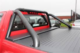 ISUZU D-MAX 2012-2018 POWDER COATED STX STAINLESS STEEL ROLL BAR ... Good News Is The Roll Bar Worked Fordranger Rc Adventures Modifying My Ford F150 Fx4 W A Roll Bar Chase Roof Rack Combo Tacoma World Amazoncom Black Horse Rb001bk Classic Automotive Bed Bars Yes Or No Dodge Ram Forum Dodge Truck Forums 71 Blazer K5 Liking Idea Here 1st Gen 2017 Pick Up Frontier For Nissan Navara Buy Long Steel Brake Lamp Hamer Matte Fit Ranger T6 Limitless Accsories Offroad Rocky Roof For Bravo Other Badass Ford F350 Youtube The Suburbalanche Now Suburbalander I Just Built