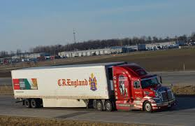 Cr England Com - Kordur.moorddiner.co Quit Crengland Moving To Knight The Truckers Forum Cr England Traing Top Car Reviews 2019 20 Cr England Trucking Company Tomburmoorddinerco Commercial Truck Driving Walla Community College Parke Cox Trucking Co Review Jobs Pay Home Time Equipment Schneider Glassdoor 2017 Small Business Of The Year Kaddas Enterprises Inc Salt Cdl Solutions Facebook Ccj 250 New Models Pepsi Truck Driving Jobs Find Skyline Transportation Realize At Least 125000 In Annual Fuel Bmw 3series M3 2007 2013 Parkers
