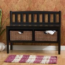 accessories 20 smart designs of wooden indoor bench seats make