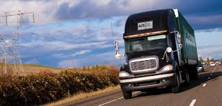 100 Non Trucking Liability Advanced Insurance Solutions LLC Insurance