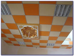 vinyl coated ceiling tiles images vinyl coated ceiling tiles