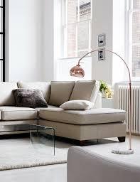 best 25 copper floor l ideas on pinterest copper lighting
