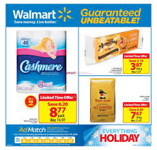 Walmart Coupons Codes December 2018 / Jade Nails Concord Nh ... Walmart Promo Code For 10 Off November 2019 Mens Clothes Coupons Toffee Art How I Save A Ton Of Money On Camera Gear Wikibuy Grocery Pickup Coupon Code June August Skywalker Trampolines Ae Ebates Shopping Tips And Tricks Smart Cents Mom Pick Up In Store Retail Snapfish Products Germany Promo Walmartcom 60 Discount W Android Apk Download