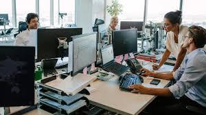sur le bureau comment utiliser la fonction bureau à distance sur windows 10
