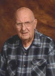 Alexandria Funeral Home Condolences Richard Albert Seibert