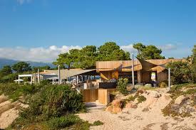 100 Hotel Casa Del Mar Corsica La Plage Delmar By JeanFranois Bodin Benevivit