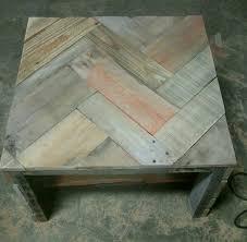 Diy Wooden Table Top by 141 Best Mallett U0027s Pallets Images On Pinterest Pallet Ideas