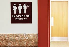 Colleges With Coed Bathrooms by Bu Students Petition For Gender Neutral Bathrooms