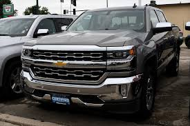 Used Vehicles For Sale Near Minot In Williston Trucks For Sales Sale Williston Nd Rdo Truck Centers Co Repair Shop Fargo North Dakota 21 Toyota Tundra Tacoma Nd Dealer Corwin New 2016 Ram 3500 Inventory Near Medium Duty Services In Minot Ryan Gmc Used Vehicles Between 1001 And 100 For All 1999 Intertional 9200 Dump Truck Item J1654 Sold Sept Trailer Service Also Serving Minnesota Section 6 Gas Stations Studies A 1953 F 800series 62nd Anniversary Issued Ford Dump 1979 Brigadier Flatbed Dv9517 Decem Details Wallwork Center
