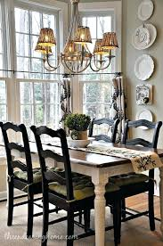 Cheap Dining Room Sets Australia by Dining Table Small Dining Table Sets Australia And Chairs