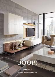 تجاوز طقوس احسب joop tv paneel