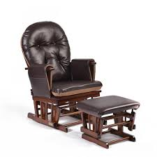 Glider Nursing Rocking Breast Feedin (end 12/5/2019 6:15 PM) Living Room Exciting Rockers Gliders Ottomans Recling Rocking Chair With Ottoman Lacaorg Harriet Bee Hemsworth Glider Recliner Ottoman Wayfair Matching Adams Fniture Smothery And Chair Rocker Then Baby Latitude Run Sao Recling Massage Reviews Artage Intertional Emma And Stoney Creek Hcom 2 Piece Rocking Set White Aosom 100 With Amazoncom Dutailier Sleigh Glidermulposition Recline Essential Home