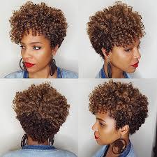 Pin By Shelly Thunder On Curls | Natural Hair Styles, Curly ... Curlkalon Hair Wig Tousled Short Brownish Black Afro American Short Natural Tapered Cut Curlkalon Hairstyles 5 Of The Best Crochet Braid Patterns Bglh Marketplace Wash N Go In Under 10 Minutes Using One Product 3c4a Hair Assunta Conyers How To A Tapered Cut Thning Crown Toni Curl Grey Harlem 125 Kima Kalon Large 20 Spring Twist Braids 3 Pack Bomb Ombre Colors Synthetic Jamaican Bounce Fluffy Extension 8inch Chase Ink Promo Code Shoedazzle Are Easiest Protective Style I Do Wave Moldshort Pixie Up