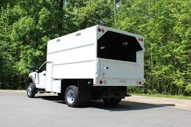 2018 Ford F550 4x4 Chip Truck - Custom Truck One Source Chipper Truck Tree Crews Service Equipment 2017 Ram 5500 Chip Box With Arbortech Body For Sale Youtube New Page 1 Offshoots Landscape Architecure Phytoremediation Arborist Wood 1988 Gmc 7000 Dump Used Sale 2018 Hino 195dc 10ft At Industrial Power 2007 Intertional I7300 4x4 Chipper Dump Truck For Sale 582986 1999 Ford F800 In Central Point Oregon 97502 1990 Topkick Chipper Truck Item K2881 Sold August 2 Bodies South Jersey