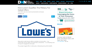 Press Coverage - SheerID 58 Off Valley Vet Coupon Promo Codes Retailmenotcom Oukasinfo Pet Supply Store Sckton Manteca Ca Carters Mart Welcome To Benjipet Sugar House Veterinary Hospital Vetenarian In Salt Lake City Ut Animal Medical Center Of Corona Your Friendly Vet For Your Coupon September 2018 Deals Northstar Vets Home 40 Military Discounts 2019 On Retail Food Travel More Promo Code Free Shipping Edreams Multi City Memorial Day Where Vets And Military Eat Get Discounts Flea Tick Coupons Offers Bayer Petbasics