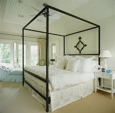 Really Love Decorating Ideas Beautiful Neutral Bedrooms