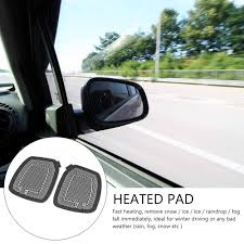 Heat Vehicle Rear View Mirror Heated Pad With Accessories Remove Fog ... Toy Truck Transport Car Carrier For Boys And Girls Age 3 10 Locknclimb 15ministand Ergonomic Safety Ladder In Work Accsories Yrs Used Boom Trucks Misc Bik Hydraulics Ideal Automotive Tampa Fl Bozbuz Tail Lift Truck Topperking Tampas Source Toppers Accsories How One Can Increase Performance With The Apopriate Pavers By Waltham Hardscape Center Fleet Lov2xlr8no Brochures