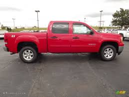 100 Trucks For Sale Craigslist Nj Pickup In New Jersey News Of Upcoming