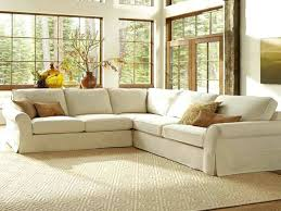 sectional harlan large l shaped sectional l shaped sofa online