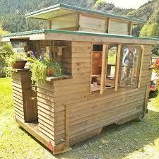 104 Japanese Tiny House Housejapan Diy Japan Small