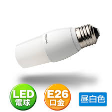 dejicamecom rakuten global market toshiba led light bulb 60w