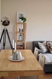 die schönsten wohnzimmer deko ideen seite 148