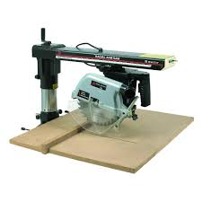 Harbor Freight Electric Tile Cutter by Chicago Electric Power Tools 42933 8 1 4