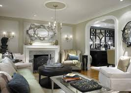 Most Popular Living Room Colors 2015 by Living Room Excellent Popular Living Room Furniture Colors
