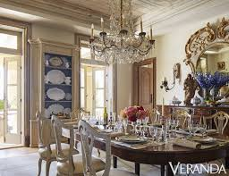 26 Best Dining Room Ideas