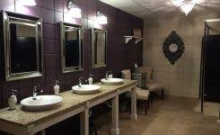 Commercial Bathroom Design Top 25 Best Ideas On Pinterest Public Model