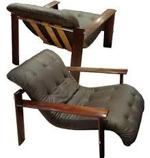 Percival Lafer Brazilian Leather Sofa by 57 Best Faz Parte Da História Da Lafer Images On Pinterest