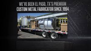 Aluminum Welding In El Paso, TX | Westside Welding, Inc. - YouTube Muoz Trucking Inc Us Border Patrol Truck El Paso Texas Flickr Mvt Services Llc Home Facebook Rod Robertson Auto On Twitter Now Hiring Tow Drivers In El Paso Tx West Truckin 4215 Monahans Commercial Leasing 18wheelers For Lease Good Morning National School Bus Safety Week Kvia Mesilla Valley Transportation Cdl Driving Jobs Pictures From 30 Updated 322018 Local In Tx Driver 1000 Selfdriving Trucks Are Now Running Between And California Wired Food Truck Park Growing Clientele In Dtown But Still