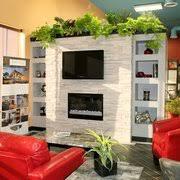 Carpets Plus Color Tile by Carpets Plus Color Tile Building Supplies 1180 S Liberty Dr