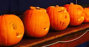 Varieties Of Pumpkins Uk by 5 Plant Based Recipes To Carve A Pumpkin For U2013 Beetroot Café