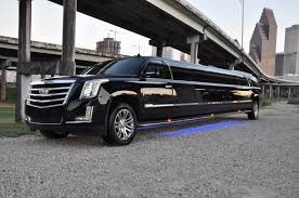 100 Truck Limos Rates Charter Bus Shuttle Party Bus Limo SUV Rental In Houston
