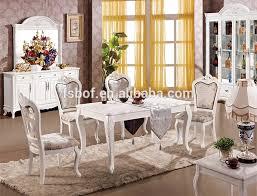 luxus esszimmer möbel platz massivholz dubai esstische und stühle holz pub tisch stuhl m320 910 buy luxus esszimmer möbel dubai esstische und