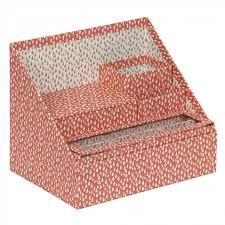 Desktop File Sorter Uk by Desk Storage At Paperchase Clear Away Clutter