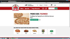 Bu Dominos Coupon - Bed Bath And Beyond 50 Printable Coupon May 2018 Fresh Brothers Pizza Coupon Code Trio Rhode Island Dominos Codes 30 Off Sears Portrait Coupons July 2018 Sides Best Discounts Deals Menu Govdeals Mansfield Ohio Coupon Codes Gluten Free Cinemas 93 Pizza Hut Competitors Revenue And Employees Owler Company Profile Panago Saskatoon Coupons Boars Head Meat Ozbargain Dominos Budget Moving Truck India On Twitter Introduces All Night Friday Printable For Frozen Meatballs Nsw The Parts Biz 599 Discount Off August 2019