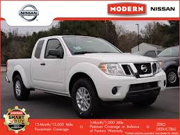 Nissan Certified Pre-Owned Cars | Nissan Used Cars | Modern Nissan ... Used Cars Trucks Suvs For Sale Prince Albert Evergreen Nissan Preowned 2017 Titan Sv Crew Cab Pickup In Sandy B4205 New Used And Preowned Buick Chevrolet Gmc Cars Trucks Galesburg Vehicles For Near Ottawa Myers Orlans 2013 Rogue Awd Colwood Cart Mart Dealership Orr Bossier 8 Studio City Ca Stock Of Boerne A Leon Valley Dealer Capital Wilmington Nc Lebanon Craighead