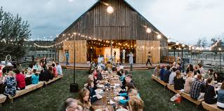 Lighting Rentals For Central Oregon Venue | Illuminate Your Night ... Best 25 Outdoor Wedding Venues Ideas On Pinterest Whimsical Wendy Thibodeau Photography Shelby Sams Tree Farm Weddings Go Rustic At A Variety Of Wpa Settings Triblive Wallpapers Tagged With Barns Country Houses Playing Cold Town 38 Best Big Sky Barn Images Weddings Williamsport Wedding Venues Reviews For Back To The Future Peabody Farm Location Revealed Beyond The The Place Home Wi For Sale 10 20 Acres New Old Farmhouses David Parks Mr Mrs Ho At Crooked Whitewoods Venue Wapwallopen Pa Weddingwire Southern Pines