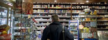 bureau de tabac les députés votent l interdiction de l achat du tabac par