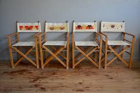 chaise ée 70 emejing table et chaises de jardin vintage gallery amazing house
