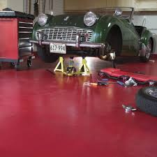 100 Craigslist Mn Trucks Garage Garage Pads For Carsaxresdefault Picture Ideas Sale By