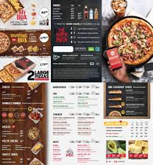 Pizza Hut South Africa | Pizza Delivery Near You | Order Online 50 Off On Pizza At Hut Monday Friday Hut Coupon Online Codes 2019 5 Power Lunch Coupon From Dollarsaver Promo Code Td Car Rental Discount Free Code Giveaway 2 Medium Pizzas Nova Pladelphia Eagles 2018 Why Should I Think Of Ordering Food Online By Dip Free Wings Pizza Recent Whosale Coupons For January Jump N Play Avon Pin Kenwitch 04 Life Hacks Set Rm1290 Nett Only