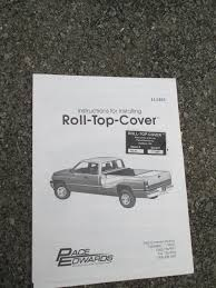 Used Chevrolet Truck Truck Bed Accessories For Sale Covers Dodge Truck Bed Cover 96 Used Ram Tonneau 2007 Ford F 150 Awd Supercrew 139 Harley Davidson At Sullivan Quality Guaranteed Small Pickup For Weathertech Roll Up Installation Video Youtube And Damaged Bakflip Vp Vinyl Series Hard Folding 072013 Used Chevy Tonneau Cover 100 Awesome Auto Sales Towing The Tuff Bag Is Just As Durable Waterproof The Truck Looking For Best Your Weve Got You Amazoncom Fuyu Soft Ford F150 042018 With Solutions Silver Shield Sale Remodel Thrifty Heavy Duty Diamondback